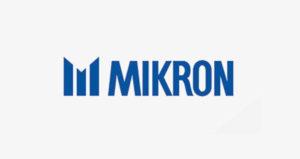 mikron