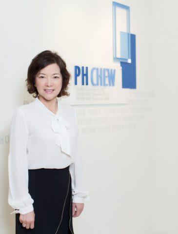 Karen-Tan-Kha-Heng