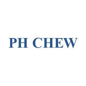 phchew-old-logo-2