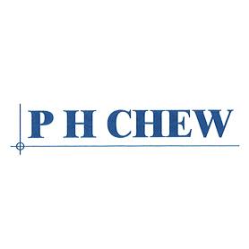 phchew-old-logo