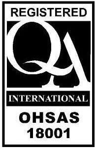 QAIC_OHSA