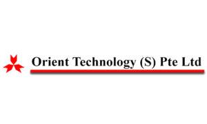 orient-tech